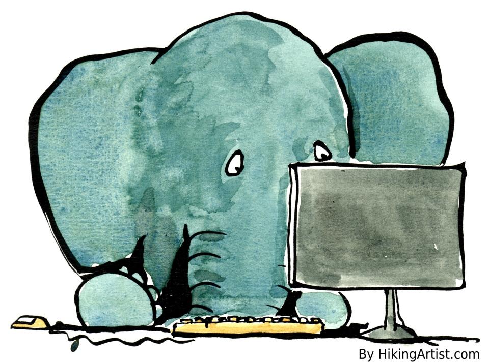 elephant-pc2.jpg?w=960