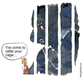 cage-rattle-woman-illustration-ariel.jpg