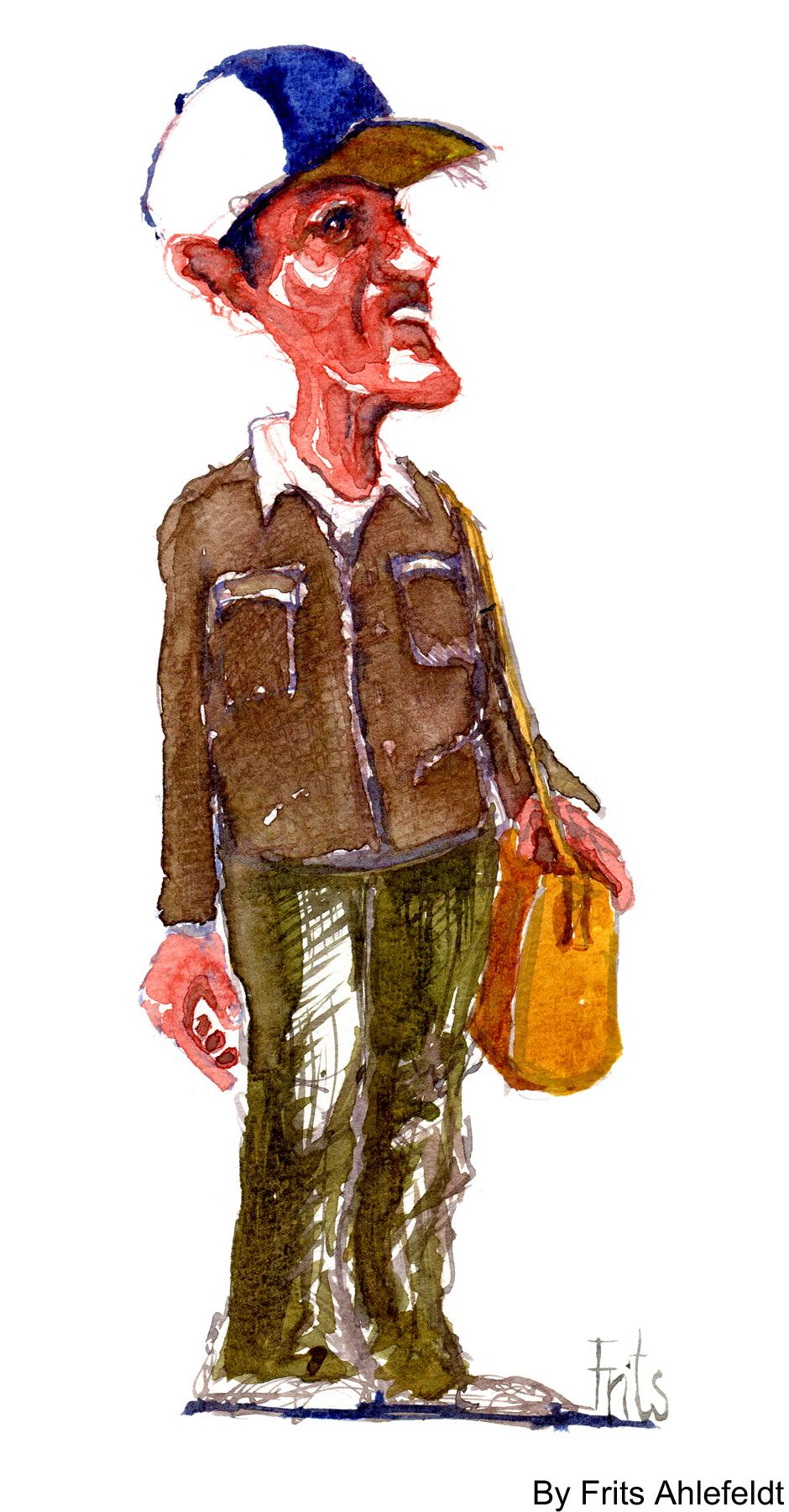 14-june2012-people-watercolor-4