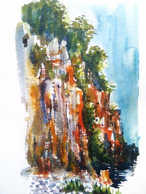Sacred-rocks-bornholm-watercolor.jpg