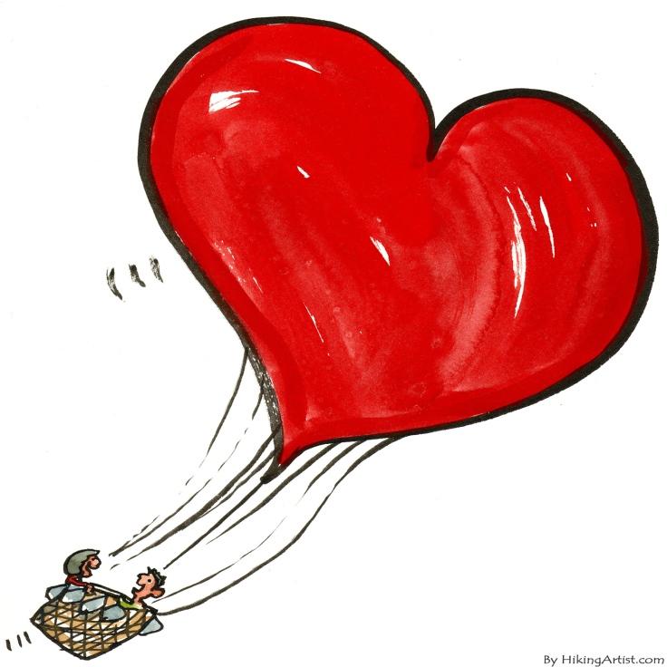 love-ballon-trip-free