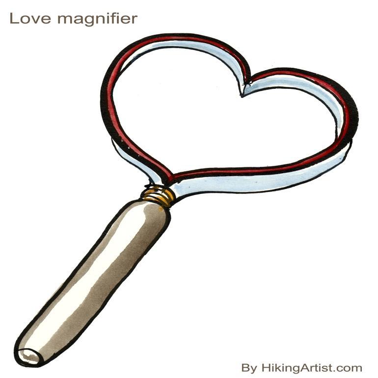 love-magnifier1