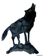 watercolor-wolf-6-siluet-clean