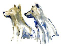 illustration by FritsAhlefeldt.com