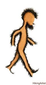 ink-naked-ape-no-fur-side