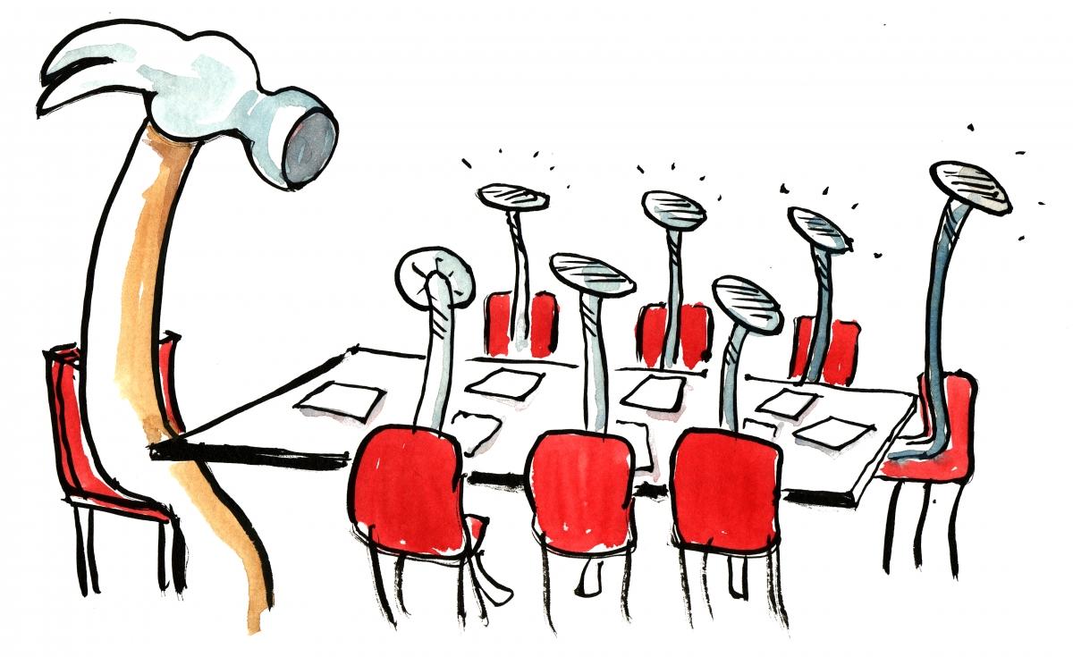 hammer meeting ile ilgili görsel sonucu
