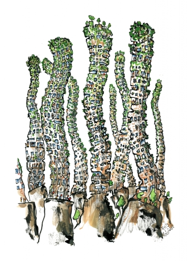 green-highrise-architecture-organic-HikingArtist-2