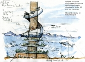 Off-shore-windturbine-upgrade-for-biodiversity-idea-by-frits-ahlefeldt