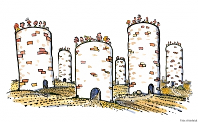 silo-thinking-separate-reality (1)