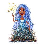 watercolor_autumn_winter_fairy_tree_woman_wishing_magic_drawing_by_frits_ahlefeldt