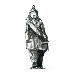 001-ink-sketch-asian-looking-person-in-coat-hat-square-people-by-frits-ahlefeldt-fss1