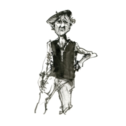 030-ink-sketch-man-front-barret-hand-in-side-people-square-by-frits-ahlefeldt