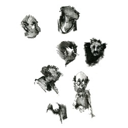 008-ink-sketch-group-of-heads-study-by-frits-ahlefeldt-hat-square-fss1